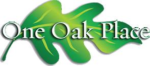 One Oak Place | Fargo ND